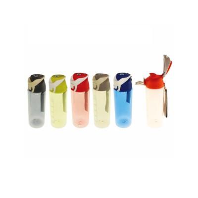 PC Bottle - 600ml