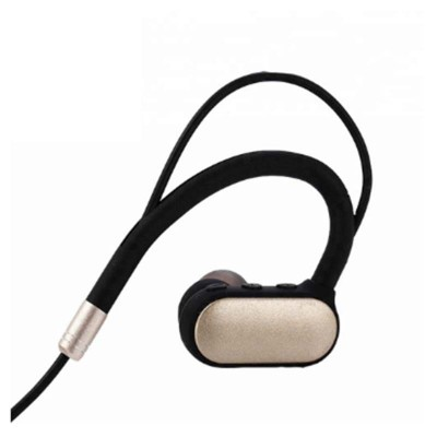 X-Sollo Bluetooth Earphone with Super Clarity