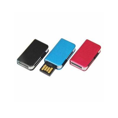 Metal USB Drive (MT038)