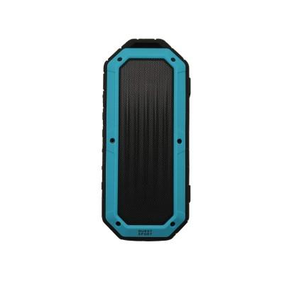 IP66 Waterproof speaker