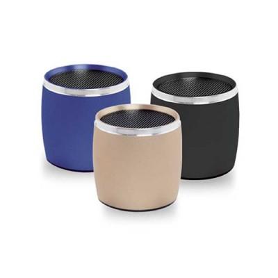I-Diva Bluetooth Speakers