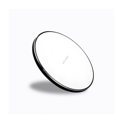 Wireless Charger with cable QUICK CHARGE