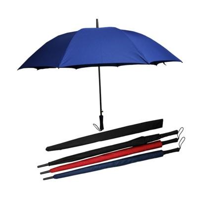 Golf Umbrella 1
