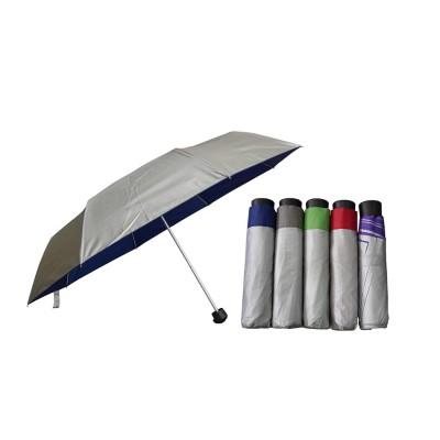 Foldable Umbrella (UV)