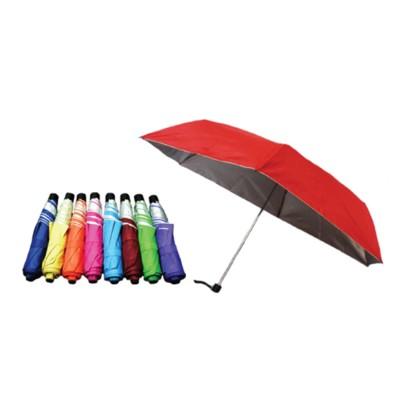 Foldable Umbrella (Super Slim)