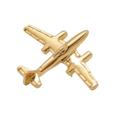 Customised 3D Collar Pin