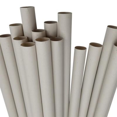 Eco Friendly Bamboo Powder Straw