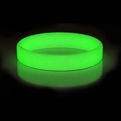 Glow in the Wristband