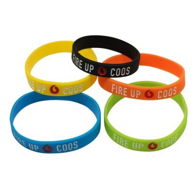 Customised Wristband