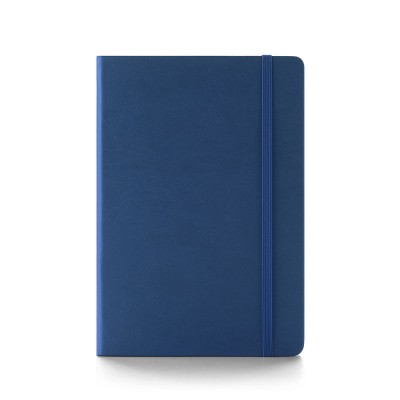 A5 High Quality Muller Notebook
