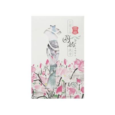 Customised Postcard 01