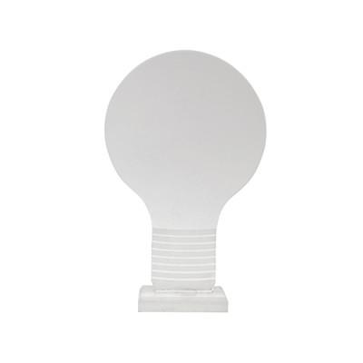 Bright Spark Acrylic Plaque/ Trophy