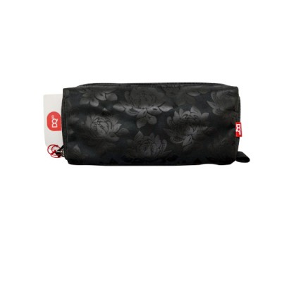 DQ-Small Cosmetic Bag Femme Chic